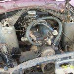 1972_somerville-al_engine.jpg