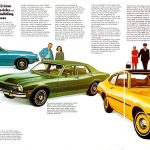 1973-lineup.jpg