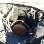 1973_elizabethville-pa_engine.jpg