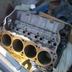 1973_elizabethville-pa_engines].jpg