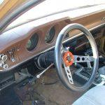 1973_elizabethville-pa_steering.jpg