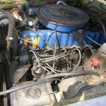 1974_myrtlecreek-or_engine.jpg
