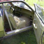 1974_myrtlecreek-or_frontseats.jpg