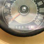 1974_oklahomacity-ok_meter.jpg