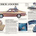 1975-vintage-ad.jpg