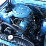 1976_palmcity-fl_engine.jpg