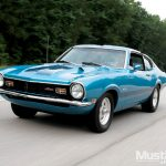 new-ford-maverick.jpg