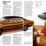 vintage-ad_4-door.jpg