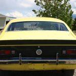 1971_helena-mt_back