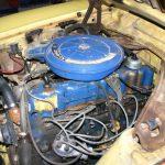 1971_helena-mt_engine