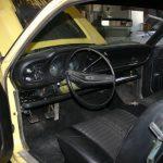 1971_helena-mt_steering