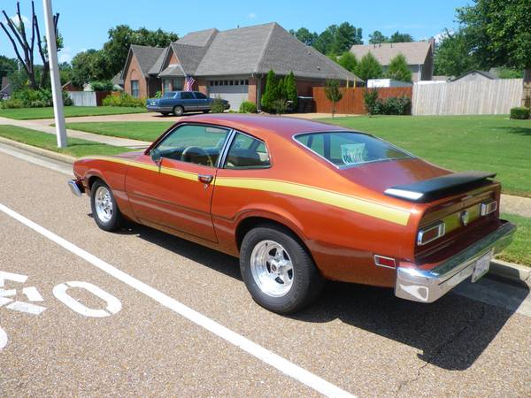 Craigslist Metro Detroit Cars And Trucks For Sale By Owner