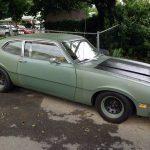 1975_lancaster-pa_side