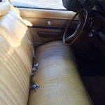 1976_tulsa-ok_seat