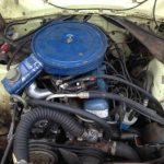 1977_losangeles-ca_engine