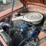 1977_stoneville-nc_engine