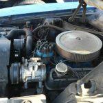 1970_fallbrook-ca-engine