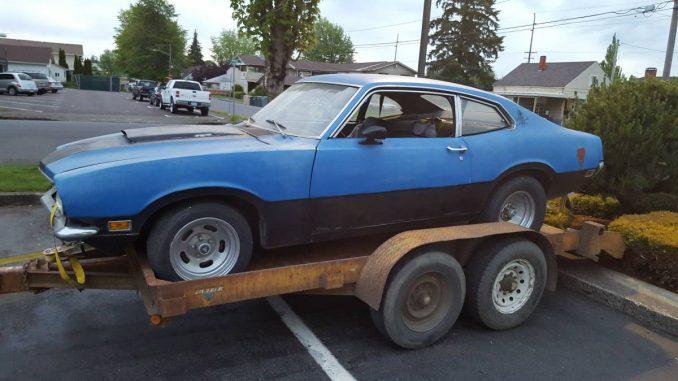 Craigslist Car Toledo Ohio