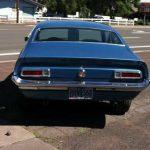 1972_redmond-or-back