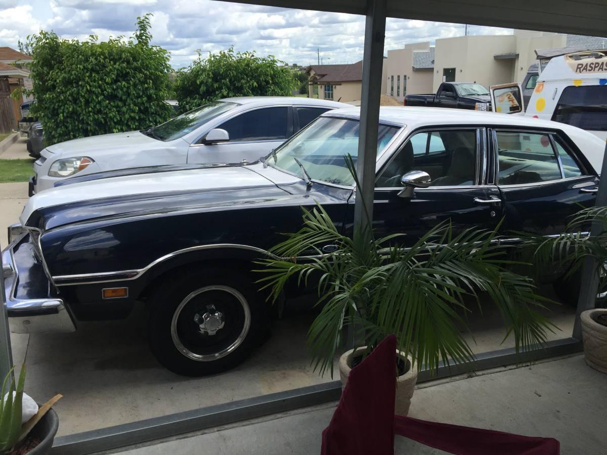 Www Craigslist Laredo Tx - 2019-2020 Top Car Updates by ...