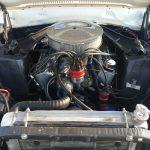 1973_strongsville-oh-engine