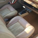 1973_strongsville-oh-seats