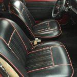 1974_sandiego-ca-seat