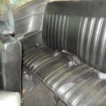 1971_georgetown-tx-seats