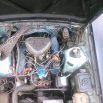1974_florissant-co_engine