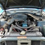 1975_lancaster-pa_engine