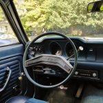 1975_lancaster-pa_steering
