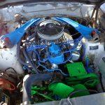 1973_brainerd-mn-engine