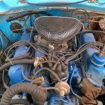 1971_gordonville-tx-engine