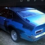 1971_gordonville-tx-sides
