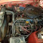 1972_rhodeisland-ri-engine
