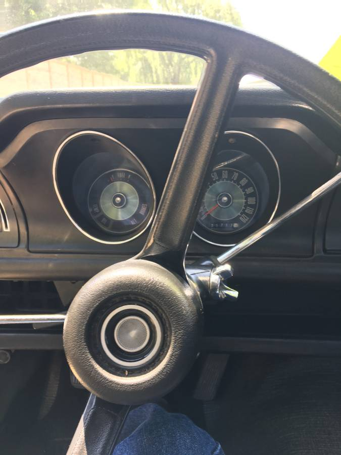 Px Ford Maverick Grabber Sterling Ford likewise Windham Oh Front likewise Indianapolis In Front further Parts Various Fresno Ca furthermore Waukegan Il. on ford maverick for sale craigslist