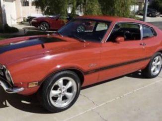 1971 floresville tx