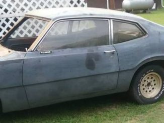 Ford Maverick For Sale in Georgia - North American Classifieds