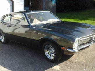 1970 ferndale wa