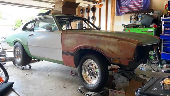 1970 colorado springs co