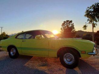 1972 yucca valley ca