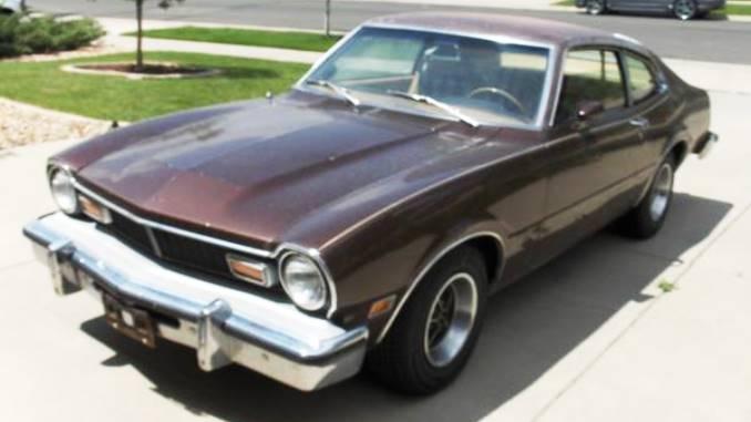 1976 aurora co