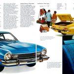 vintage-ad_2-door.jpg