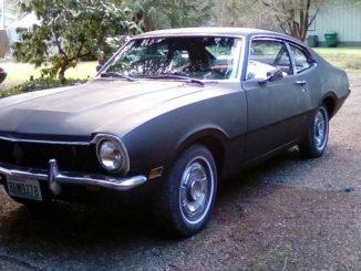 1971 arlington wa