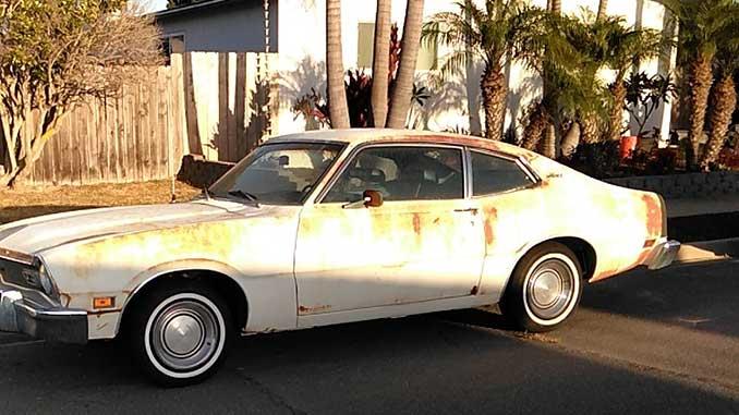 1975 San Diego CA