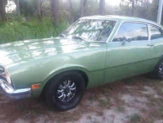1973 brooksville fl