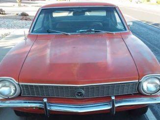 1972 phoenix az