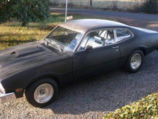 1975 sandy or