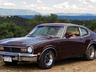 1976 trinidad co