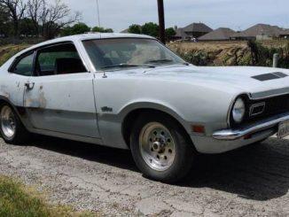 1970 frisco tx